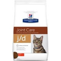 Hill's Prescription Diet Feline j/d 5 kg