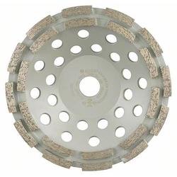 Bosch Diamanttopfscheibe 180mm Concrete