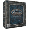 World of Warcraft, Battle of Azeroth, 1 DVD-ROM (Collectors Edition)