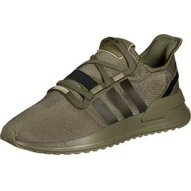 adidas U_Path Run green, 41.5