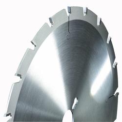 Hartmetall Kreissägeblatt 450 x 30 x 4,0 mm, 32 Zähne