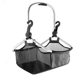 mutsy Kinderwagen-Tasche Einkaufskorb für Mutsy Igo und I2