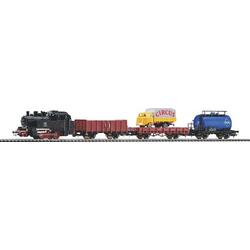 Piko H0 57113 H0 Star-Set Güterzug