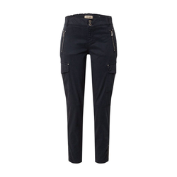 Mos Mosh Slim-fit-Jeans Gilles 27