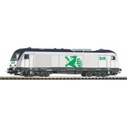 Piko H0 57991 H0 Diesellok Herkules ER20 STB