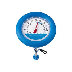 TFA® Thermometer 40.2007 POOLWATCH
