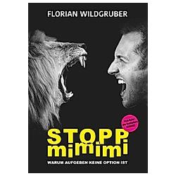 STOPP MIMIMI