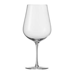 SCHOTT-ZWIESEL Gläser-Set Air Rotweinglas 6er Set