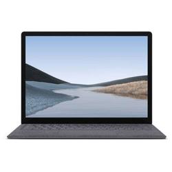 Microsoft Surface Laptop3 34.3cm (13.5 Zoll) Notebook Intel Core i5 i5-1035G7 8GB 128GB SSD Intel Ir