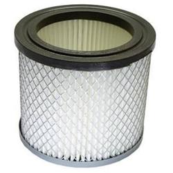 Lavor 5.212.0121 Staubsauger-Filter