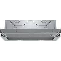 Siemens LI64LA521 Flachschirmhaube 60 cm