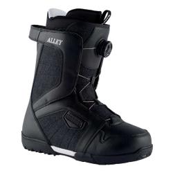 Rossignol - Alley Boa H3 W 2021 - Damen Snowboard Boots - Größe: 9 US