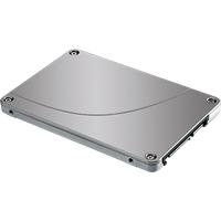 HP 256GB (A3D26AA)