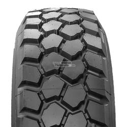 LLKW / LKW / C-Decke Reifen STARMAXX DM910 335/80 R20 149K TL P.O.R. M+S MILITARY TIRE