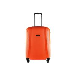 EPIC Trolley GTO 5.0 4-Rollen-Trolley M 65 cm, 4 Rollen orange
