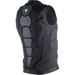 DAINESE SOFT FLEX HYBRID 2021 black - XL