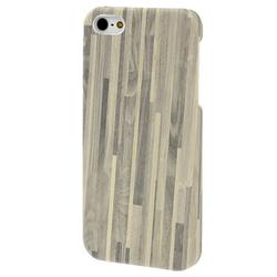 Schutzhülle im Laminat Design für Apple iPhone SE