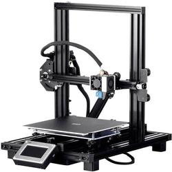 Monoprice MP10 Mini 3D Drucker