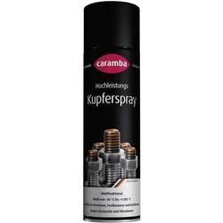 Caramba Kupferspray 60268505 500ml