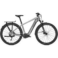 Focus Aventura² 6.8 29 Zoll RH 48 cm toronto grey matte 2020