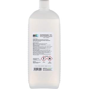 1 Liter Isopropanol 70% Isopropylalkohol 2 Propanol Cleaner