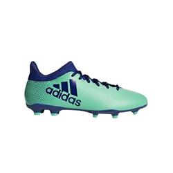 Adidas - X 17.3 GF