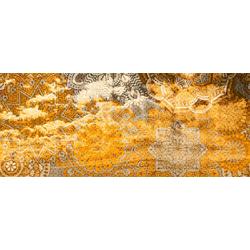 Architects Paper Fototapete Mandala Artwork, (Set, 6 St), Vlies, glatt