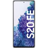 Samsung Galaxy S20 FE 6 GB RAM 128 GB cloud white