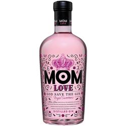 MOM Love Royal Sweetness Gin