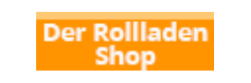 Der-Rollladen-Shop.de
