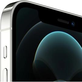 Apple iPhone 12 Pro 512 GB silber