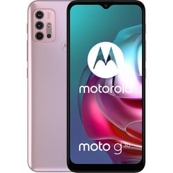 Motorola Moto G30 128 GB Pastell