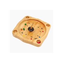 goki Spiel, Roulette Tiroler Roulette Spiel Bauernroulette