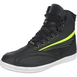 Kochmann Boots Kochmann Boots Manhattan Sneakers Sneaker 45