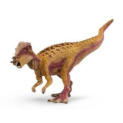 Schleich® Dinosaurs 15024 Pachycephalosaurus Spielfigur