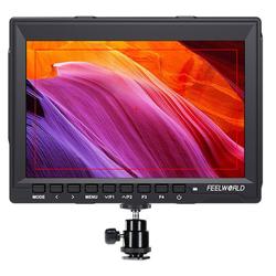 FEELWORLD FW759 Monitor HD 7 Zoll HDMI 4K