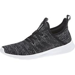 Adidas Damen Sportschuhe/Sneaker Cloudfoam Pure - 36 2/3 (4)