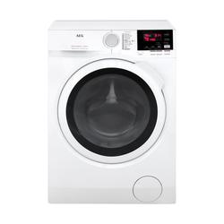 AEG Lavamat Kombi L7WB64474 Waschtrockner - Weiß