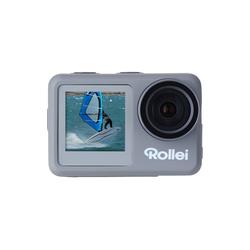 Rollei Rollei Actioncam 9S Plus Camcorder