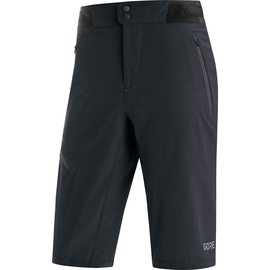 Gore Wear C5 Shorts Herren black L