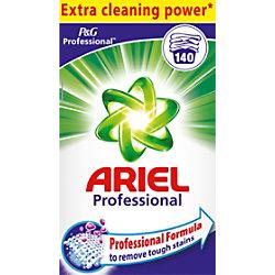Ariel Waschpulver Professional 9.1 kg