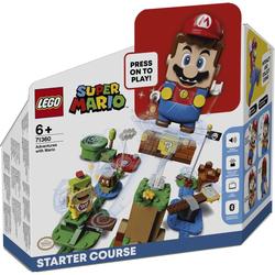 Abenteuer mit Mario ? Starterset
