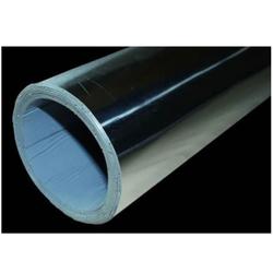 Variotex - Alubutyl EVO 1.3 - 1 Rolle 50 cm breit - 2,0 m²