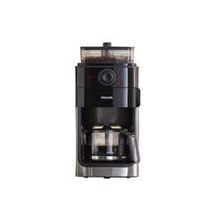Philips Filterkaffeemaschine HD7767/00