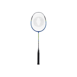 Oliver Badmintonschläger Fresh 8.0