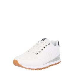 MTNG PORLANDOS Sneaker 41