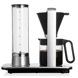 WILFA Svart Precision WSP-2A Kaffeemaschine weiß