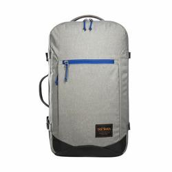 Tatonka Traveller Pack 35 Rucksack 53 cm Laptopfach grey