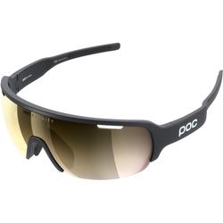 POC Sonnenbrille DO Half Blade