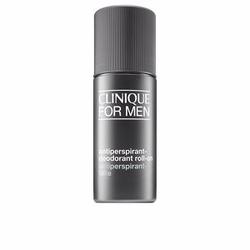 MEN anti perspirant deodorant roll-on 75 ml